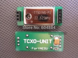 TCXO-9-FOR-FT-817-857